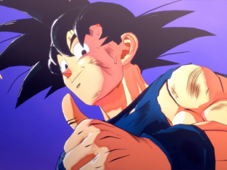 Dragon Ball Z: Kakarot - Überraschend hohe Verkaufszahlen, Bandai Namco bedankt sich