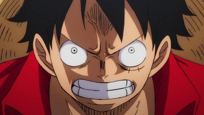 Netflix: Angebliche Details zur One Piece-Realserie aufgetaucht