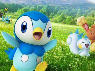 Raids von Zuhause aus & mehr - Niantic passt Pokémon GO erneut an