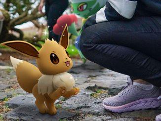 Wegen Coronavirus: Pokémon GO müsst ihr nicht mehr draußen spielen