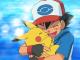 streamer-spielte-pokemon-platin-durch,-ohne-einmal-getroffen-zu-werden-83552