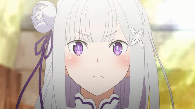 Alle Anime, die aufgrund des Coronavirus pausiert werden