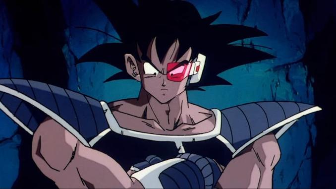 Super Dragon Ball Heroes bringt mächtige Feinde der Vergangenheit zurück