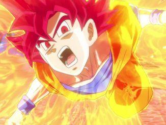 Dragon Ball Z: Kakarot - Trailer zum ersten DLC zeigt spannende Features und neue Kämpfer