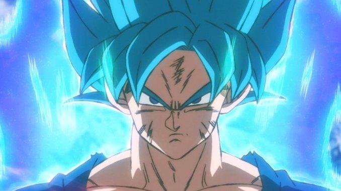 Dragon Ball Super: Wann kehrt die Anime-Serie endlich zurück?