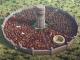 Minecraft: Riesige Stadt aus Anime-Serie in zwei Monaten nachgebaut