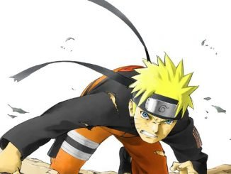 Nach ewiger Verspätung: Anime-Fortsetzung Naruto Shippuden endlich auf Netflix