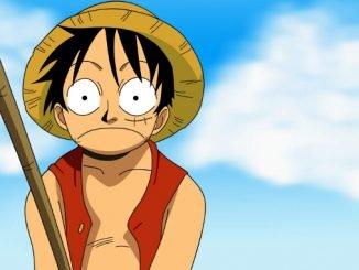 One Piece: Anime-Serie wegen Coronavirus pausiert