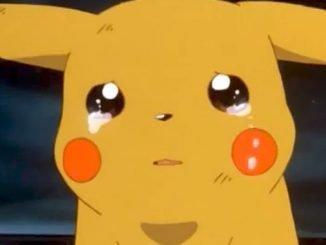 Pokémon: Neue Anime-Serie muss jetzt in die Zwangspause