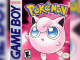 Pokémon Pink - Dataminer finden Hinweise auf unveröffentlichte Spieledition
