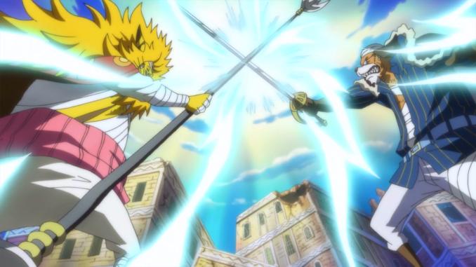 One Piece: 7 Charaktere die im Wano Kuni Arc sterben könnten
