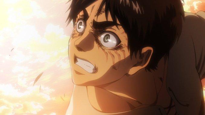 Attack on Titan: Trailer zur finalen Staffel zeigt bildgewaltige Schlachten