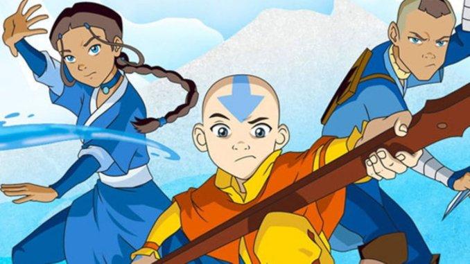 Avatar - Der Herr der Elemente: Die 5 besten und schlechtesten Episoden