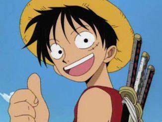 Crunchyroll möchte alte One Piece-Folgen noch schneller veröffentlichen