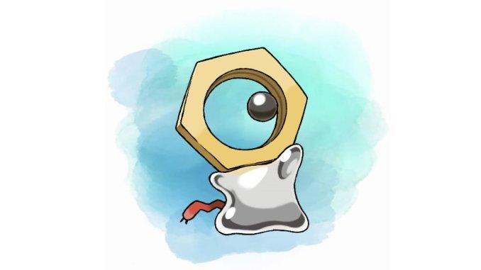 One Piece: Oda versteckt Pokémon Easter Egg im neuesten Kapitel