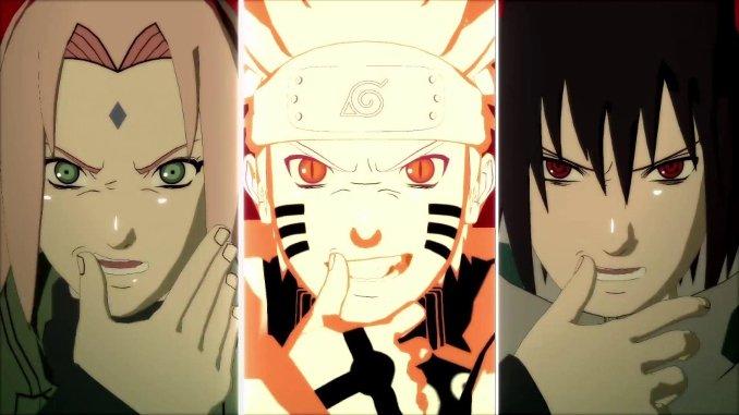 Unglaublich gut: Diesen 5 Anime-Spielen solltet ihr unbedingt eine Chance geben