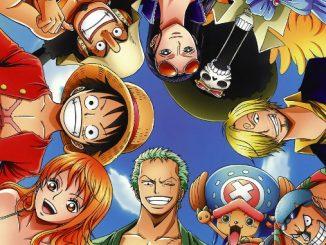 One Piece: Produzent gibt Update zur Realserie bei Netflix