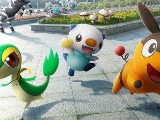 Pokémon GO verschenkt massenweise Items im Mai - jetzt Promo-Codes einlösen
