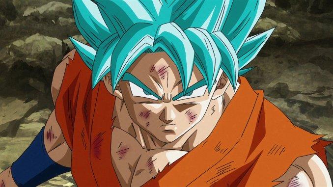 Super Dragon Ball Heroes: Darum hat Son Gokus wichtigster Verbündeter nicht geholfen