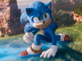 Sonic the Hedgehog - Kinofilm erhält eine Fortsetzung