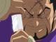 One Piece-Schöpfer antwortet auf realistische Fan-Theorie
