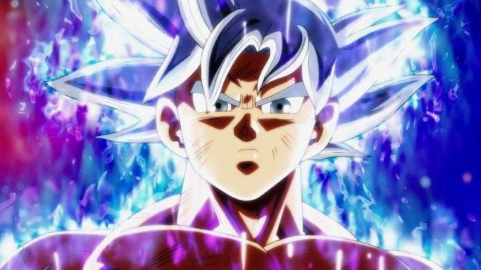 Japan: 80% aller ausländischen TV-Einnahmen kommen durch Anime