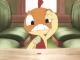 Pokémon im Cartoon-Stil: Lustiger Kurzfilm auf YouTube erschienen