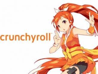 Crunchyroll Expo kündigt virtuelles Event für Herbst 2020 an