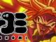 DoKomi 2020: Anime-Messe ein weiteres mal verschoben