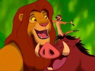Der König der Löwen: Warum der Disney-Klassiker nur eine billige Kopie ist