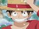 One Piece: Alle Filler-Episoden in der Übersicht