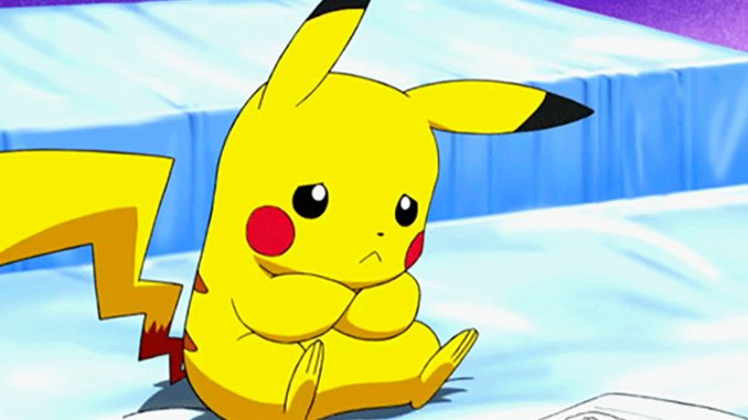 Pokémon Unite: Neues Smartphone-Spiel bekommt Shitstorm von Fans