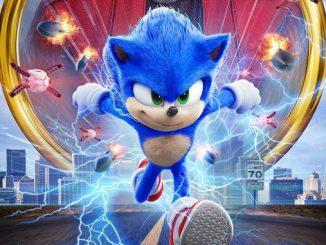 Sonic the Hedgehog: Startdatum der Fortsetzung bekannt