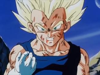 Fans überrascht: Dragon Ball-Anime zeigt Vegeta erstmals als Super Saiyajin 3