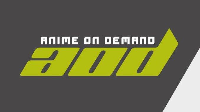 Anime on Demand: Diese Kosten werden beim Streamingdienst fällig