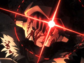 Goblin Slayer: Deutscher Starttermin des brutalen Kino-Sequels verschoben