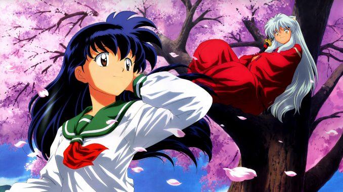 Inuyasha: Anime-Spin-off Yashahime startet schon im Herbst