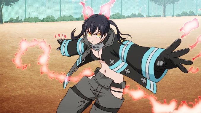 Summer Season 2020: Anime-Fans listen ihre Lieblingsserien auf