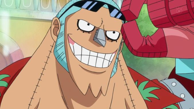 One Piece: Diese Charaktere starten jetzt einen Gegenangriff auf Big Mom