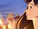 Eismarke Häagen-Dazs wirbt mit Anime-Clip