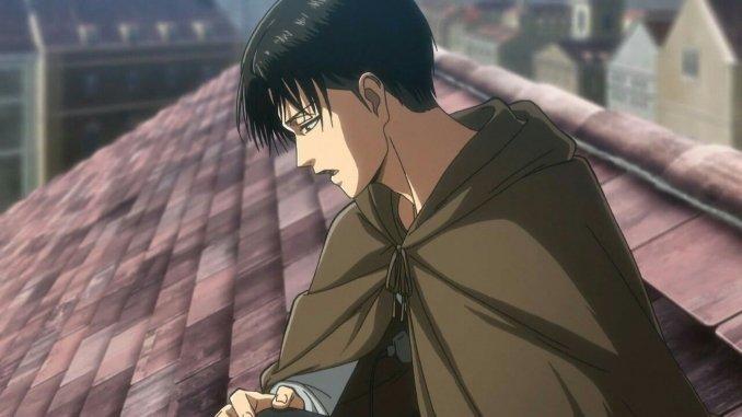 Die 8 arrogantesten Anime-Charaktere aller Zeiten