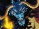One Piece: Steht jetzt das Ende von Kaido bevor?