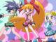 Kennt ihr noch den Powerpuff Girls-Anime?