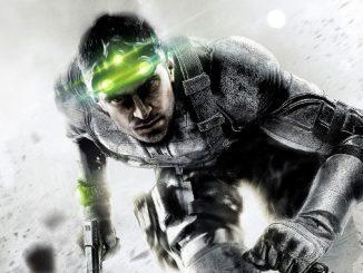 Splinter Cell: Netflix und Ubisoft arbeiten an eigener Anime-Serie