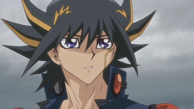 aniverse: Dragon Ball-Film und 5 andere Anime kommen diesen Monat ins Programm