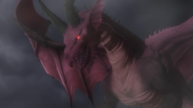 Dragon's Dogma: Erster Trailer zum Netflix-Anime gefällt einigen Fans überhaupt nicht