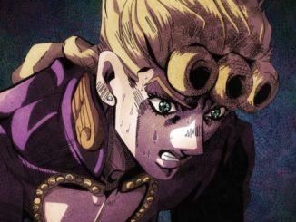 11 verrückte Anime-Frisuren, die in der Realität nicht funktionieren würden