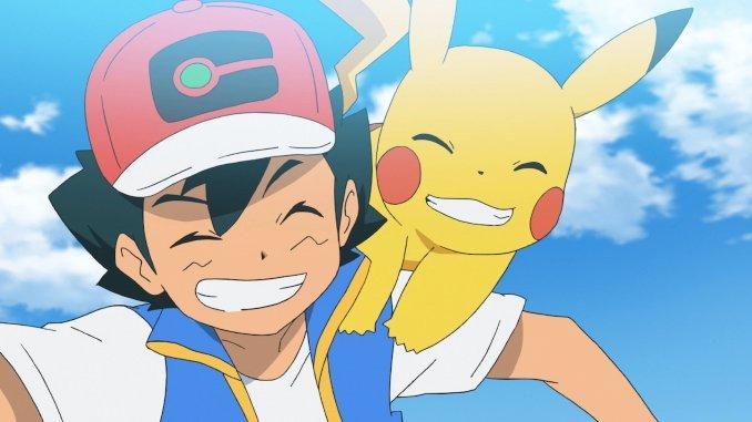 Dieses Pokémon-Eis wird für hunderte Dollar im Internet verkauft