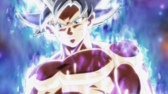 Dragon Ball Super: Ein Freund opfert sich und verhilft Son-Goku zu neuen Kräften
