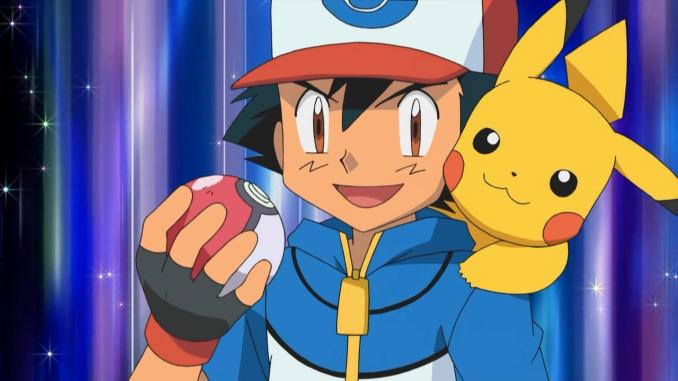 In diesen Pokémon-Hotelzimmern lässt sich gut Urlaub machen